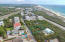 Lot 178 Pompano Street, Inlet Beach, FL 32461