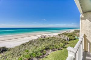 8090 E CO HWY 30-A, 1, Inlet Beach, FL 32461