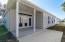 1531 Venice Avenue, Fort Walton Beach, FL 32547