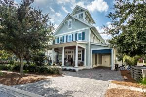 164 Red Cedar Way, Santa Rosa Beach, FL 32459