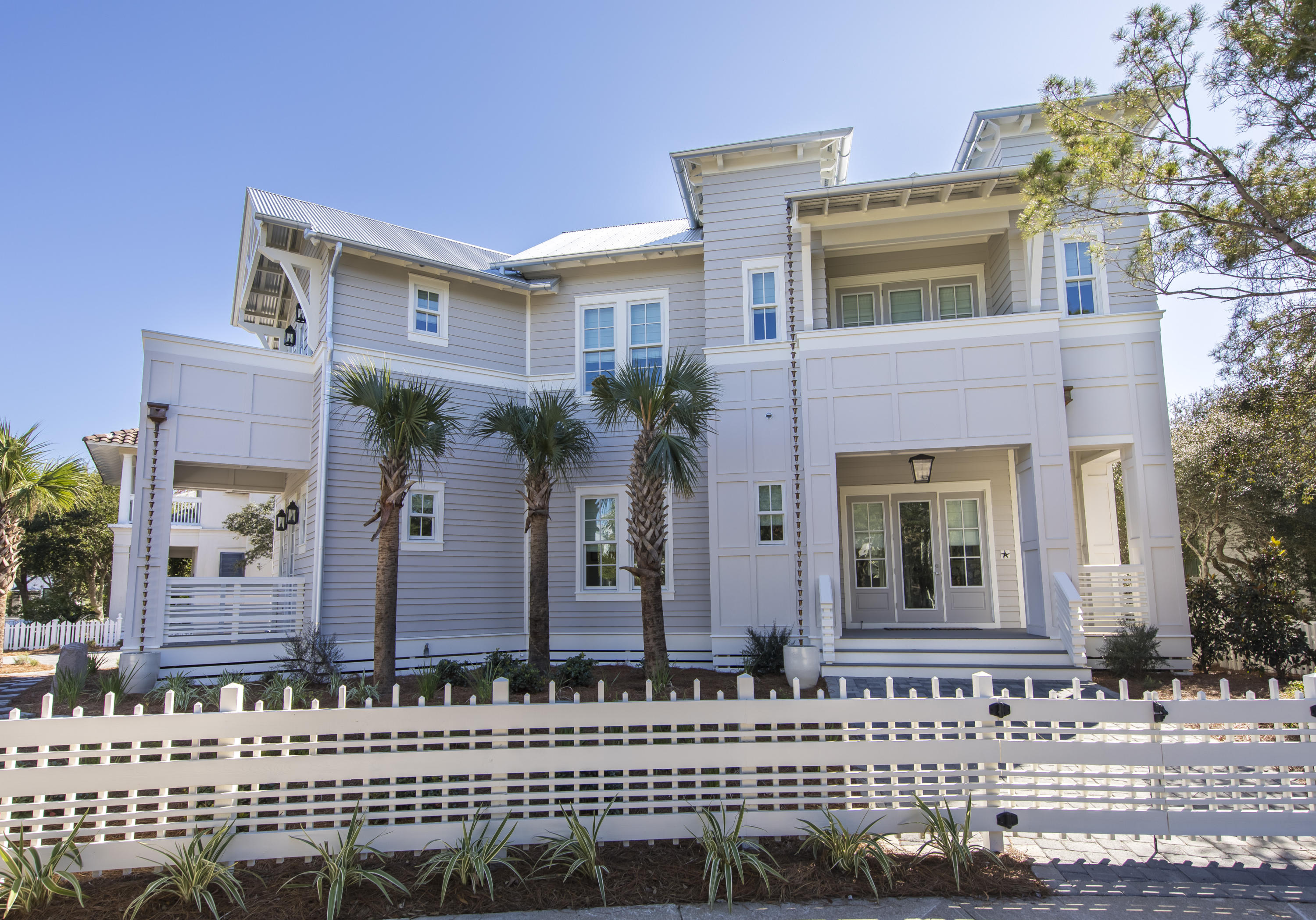112 Carillon Circle, Panama City Beach, FL 32413