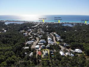 220 Tradewinds Drive, Santa Rosa Beach, FL 32459