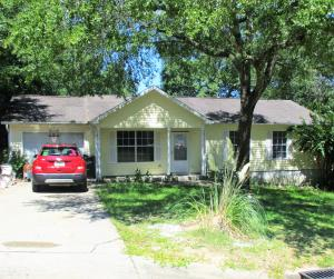 442 Panagra Lane, Crestview, FL 32536