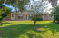 7076 Brighton Oaks Boulevard, Navarre, FL 32566