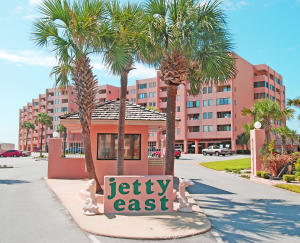 500 Gulf Shore Drive, UNIT 119B, Destin, FL 32541