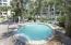1324 SE Miracle Strip Parkway, UNIT 508, Fort Walton Beach, FL 32548