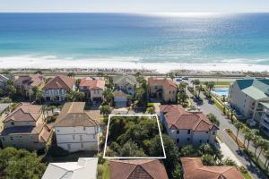 Lot 14 Ballamore Road, Miramar Beach, FL 32550