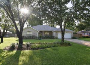 1815 Huntington Road, Niceville, FL 32578