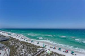500 Gulf Shore Drive, UNIT 605, Destin, FL 32541