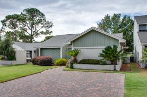 426 Linkside Circle, Miramar Beach, FL 32550