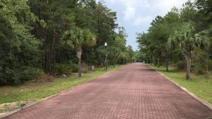 Lot 11 Riker Avenue, Santa Rosa Beach, FL 32459