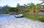 3799 Indian Trail, Destin, FL 32541