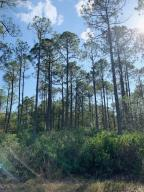 Monk Lane Lot 14 Monk Lane, Santa Rosa Beach, FL 32459