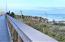 533 Avalon Boulevard, Miramar Beach, FL 32550