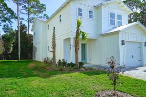 207 Lakeland Drive, Miramar Beach, FL 32550