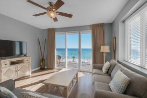 1160 Scenic Gulf Drive, A414, Miramar Beach, FL 32550