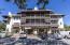78 N Barrett Square, UNIT 5, Inlet Beach, FL 32461