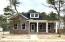 1229 Elderflower Drive, Niceville, FL 32578