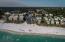219 Tropical Breeze Drive, Santa Rosa Beach, FL 32459