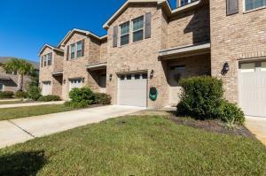8822 Little Cormorant Lane, Navarre, FL 32566