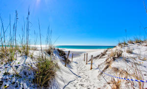TBD Sheepshank Lane, Santa Rosa Beach, FL 32459