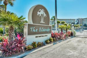 502 Gulf Shore Drive, Unit 217, Destin, FL 32541