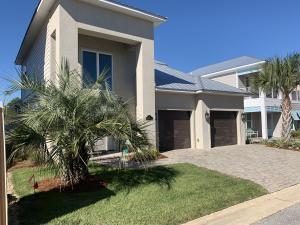 47 Saint Simon Circle, Miramar Beach, FL 32550