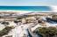 32 Full Moon Lane, Santa Rosa Beach, FL 32459