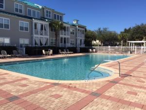 87 Village Boulevard, UNIT 516, Santa Rosa Beach, FL 32459