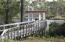 1785 E County Hwy 30A, UNIT 302, Santa Rosa Beach, FL 32459