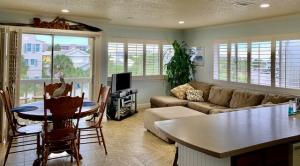 485 Gulf Shore Drive, 306, Destin, FL 32541