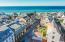 5 Main Street, UNIT 2B, Inlet Beach, FL 32461