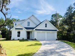 374 Grassy Cove, Destin, FL 32541