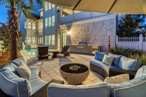 60 Shingle Lane, Watersound, FL 32461