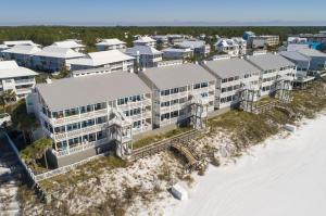 142 Beachside Drive, 6, Santa Rosa Beach, FL 32459
