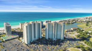 122 Seascape Drive, 305, Miramar Beach, FL 32550