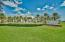 Within walking distance to 30 Avenue and Rosemary Beach.
