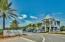 Lot 48 W Willow Mist Road, Inlet Beach, FL 32461