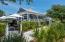 83 Whalebone Alley, M2, Alys Beach, FL 32461
