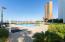 751 Pensacola Beach Boulevard, 2C, Pensacola Beach, FL 32561