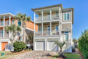 61 Payne Street, Miramar Beach, FL 32550