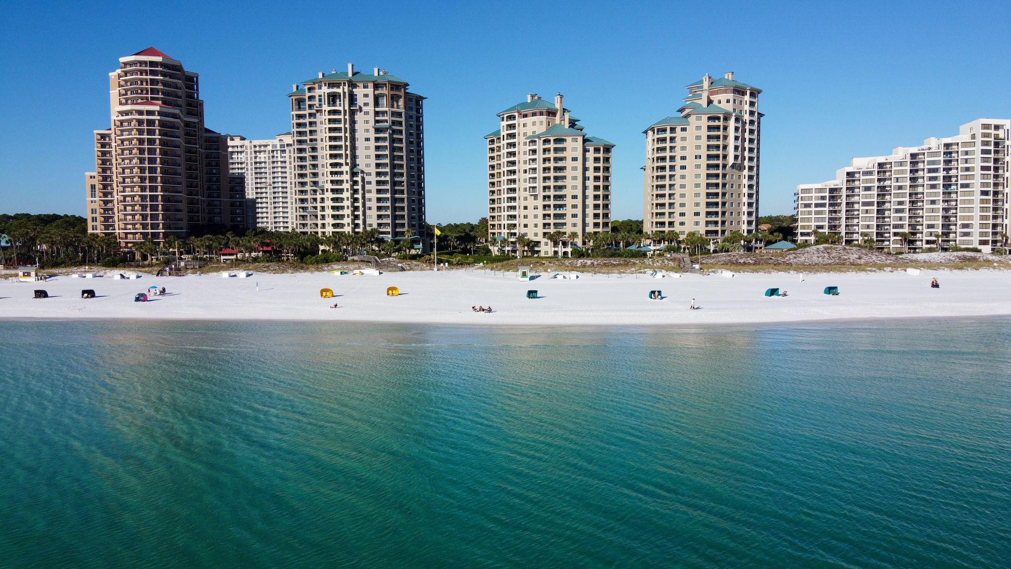 4649 Southwinds Drive 4649, Miramar Beach, FL 32550