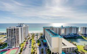 112 Seascape Drive, 2106, Miramar Beach, FL 32550