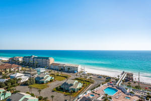 1096 Scenic Gulf Drive, Miramar Beach, FL 32550