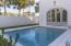 18 Elysee Court, Inlet Beach, FL 32461