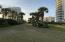 15200 Emerald Coast Parkway, 1106, Destin, FL 32541
