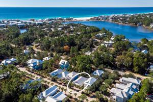 60 Eastern Lake Court, Santa Rosa Beach, FL 32459
