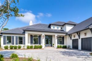 2924 Sand Pine Road, Sandestin, FL 32550