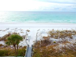 1100 E Highway 98, UNIT C501, Destin, FL 32541
