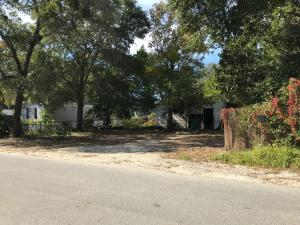 668 Anderson Drive, Fort Walton Beach, FL 32547